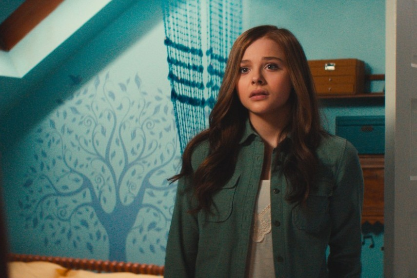 /db_data/movies/ifistay/scen/l/1-Picture3-b13.jpg
