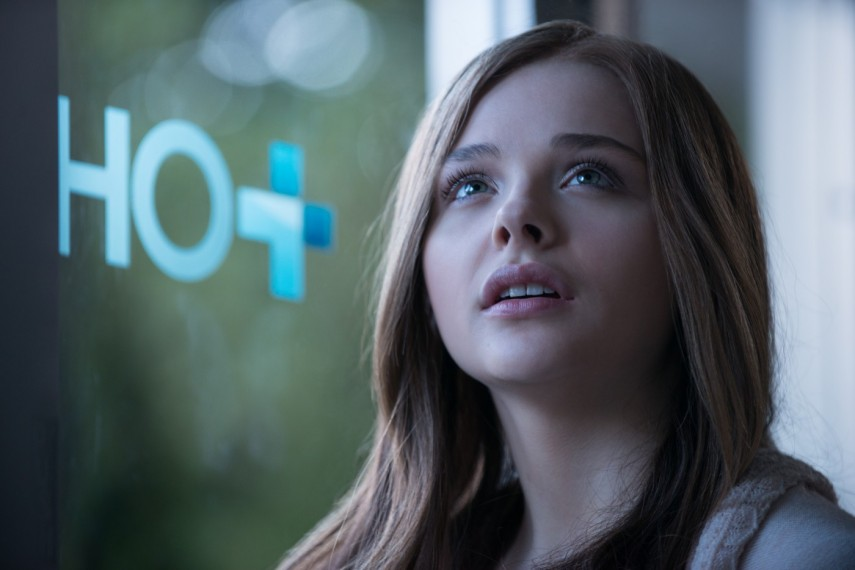 /db_data/movies/ifistay/scen/l/1-Picture33-b56.jpg