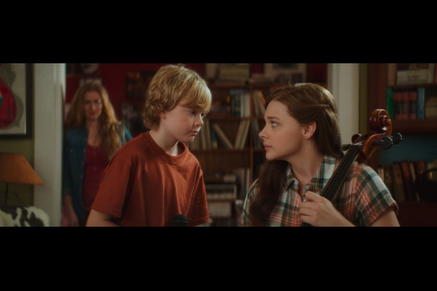 /db_data/movies/ifistay/scen/l/1-Picture35-4aa.jpg