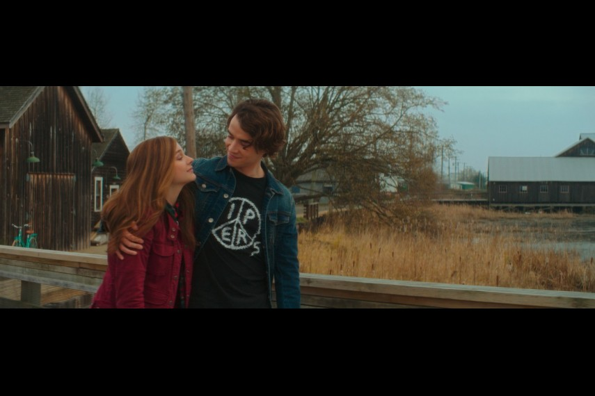 /db_data/movies/ifistay/scen/l/1-Picture36-f09.jpg