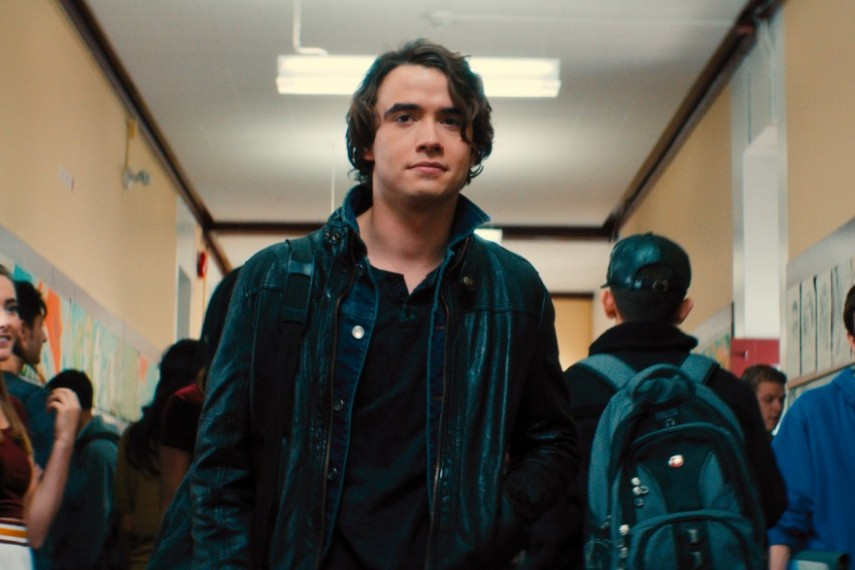 /db_data/movies/ifistay/scen/l/1-Picture4-d87.jpg