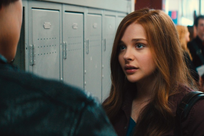 /db_data/movies/ifistay/scen/l/1-Picture5-166.jpg