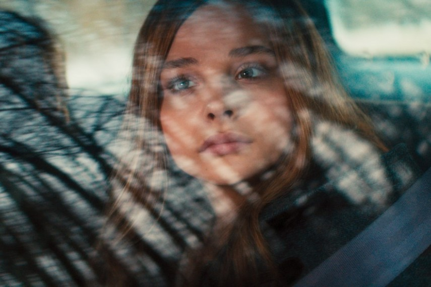 /db_data/movies/ifistay/scen/l/1-Picture7-be4.jpg