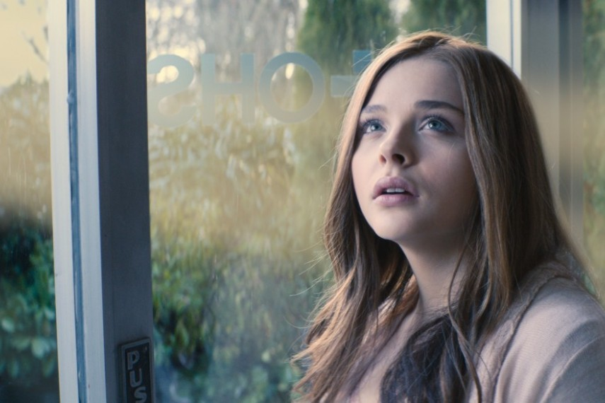 /db_data/movies/ifistay/scen/l/1-Picture9-f82.jpg