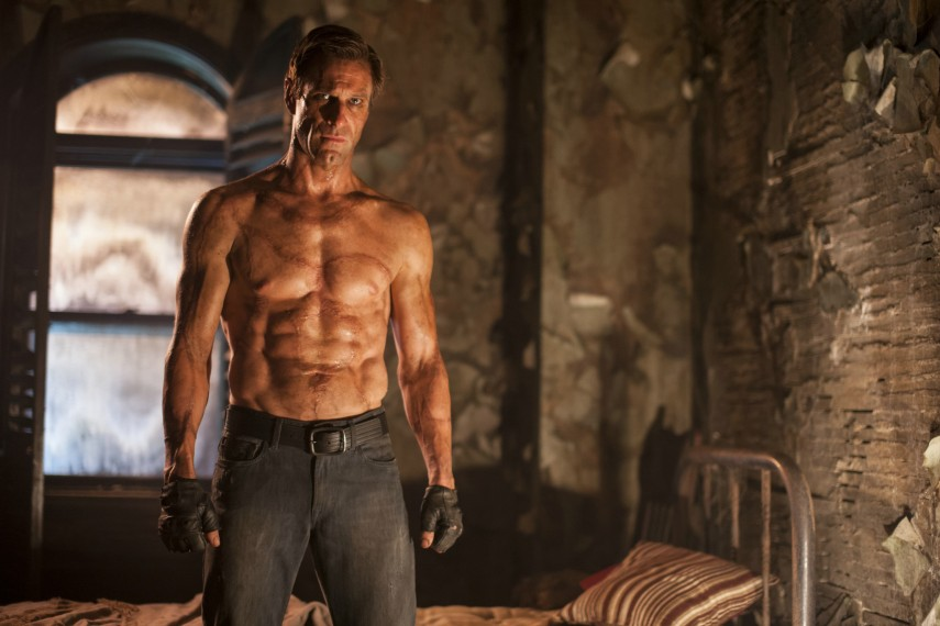 /db_data/movies/ifrankenstein/scen/l/01__Adam_Aaron_Eckhart.jpg