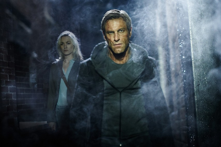 /db_data/movies/ifrankenstein/scen/l/03__I_Frankenstein.jpg