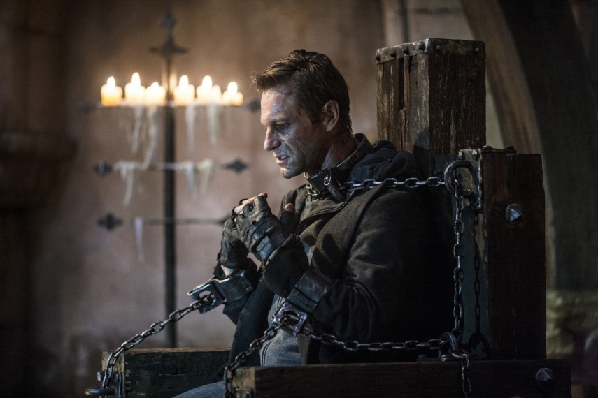 /db_data/movies/ifrankenstein/scen/l/04__I_Frankenstein.jpg