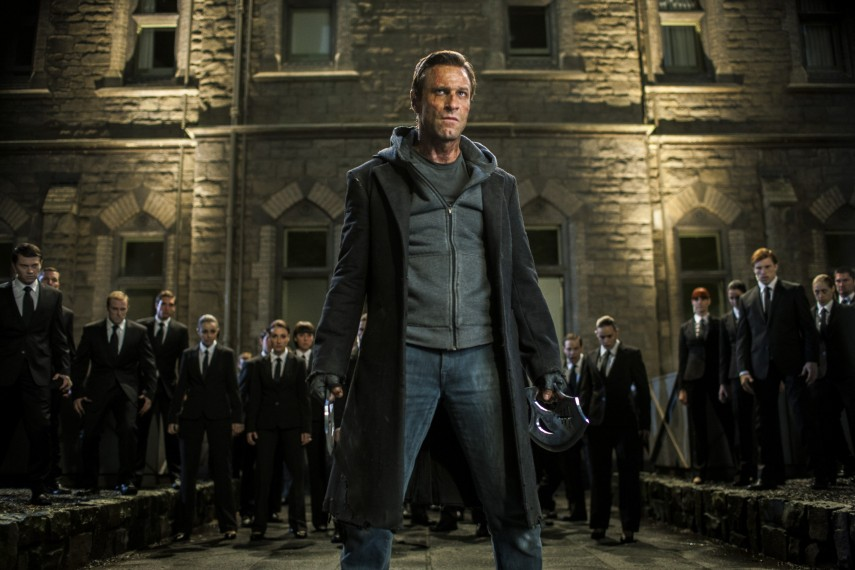 /db_data/movies/ifrankenstein/scen/l/05__I_Frankenstein.jpg
