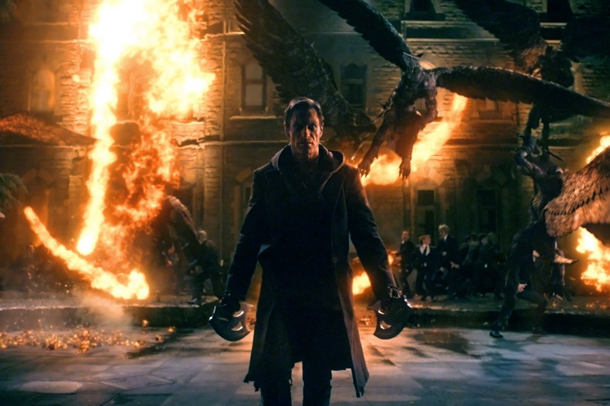 /db_data/movies/ifrankenstein/scen/l/06__I_Frankenstein.jpg