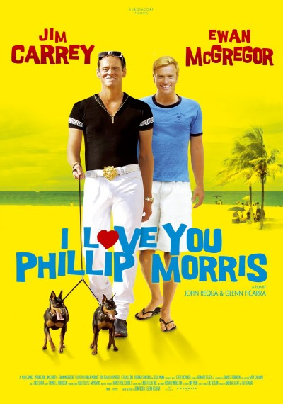 /db_data/movies/iloveyouphillipmorris/artwrk/l/I-LOVE-YOU-PHILLIP-MORRIS_poster.jpg