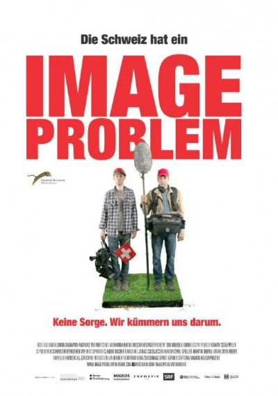 /db_data/movies/imageproblem/artwrk/l/poster.jpg