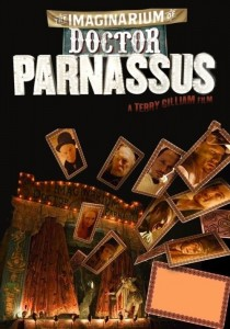 trailer-imaginarium-of-doctor-parnassus.jpg