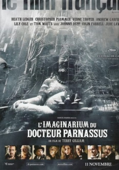 /db_data/movies/imaginariumofdoctorparnassus/artwrk/l/frenchparnassusposter.jpg