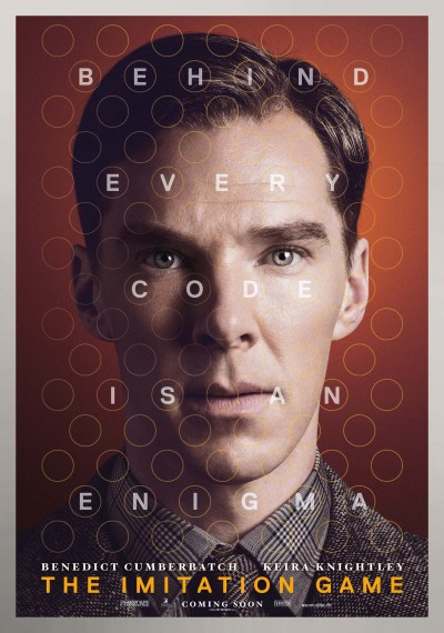 /db_data/movies/imitationgame/artwrk/l/510_01__Teaser_700x1000_4f.jpg
