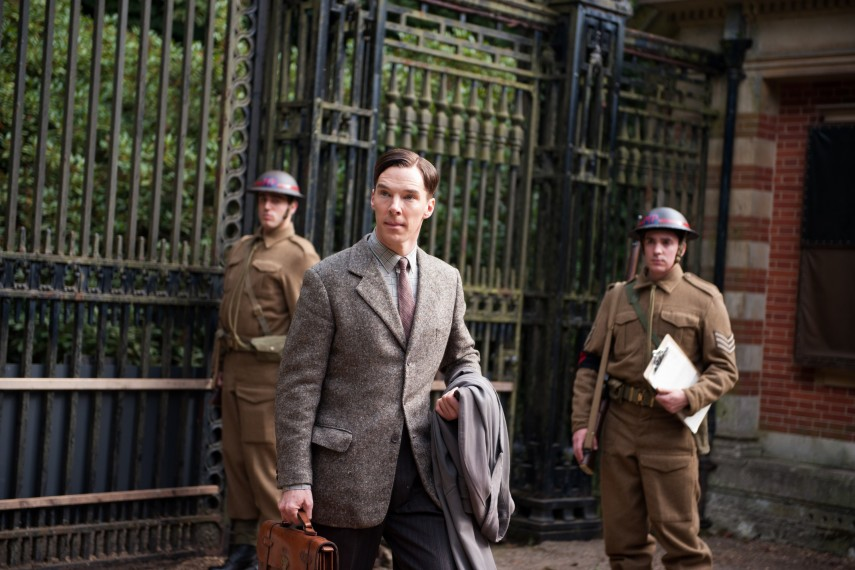 /db_data/movies/imitationgame/scen/l/410_02__Alan_Turing_Benedict_C.jpg