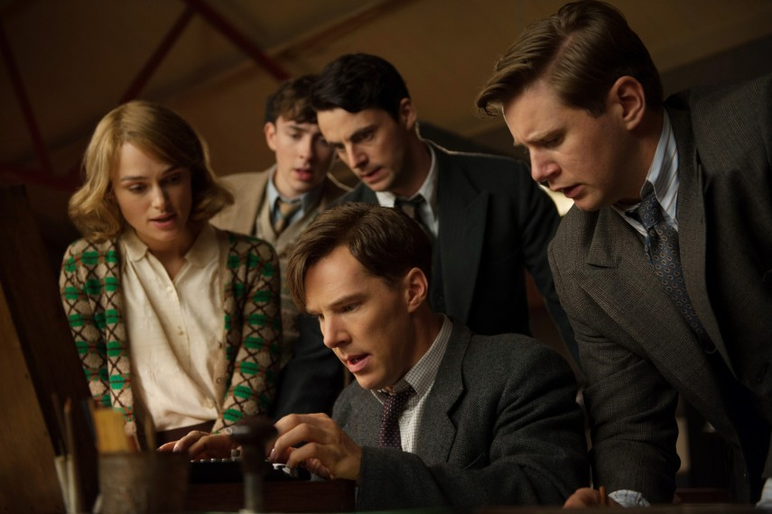 /db_data/movies/imitationgame/scen/l/410_03__Joan_Peter__Alan_Hugh_.jpg
