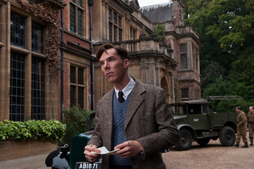 /db_data/movies/imitationgame/scen/l/410_06__Alan_Turing_Benedict_C.jpg