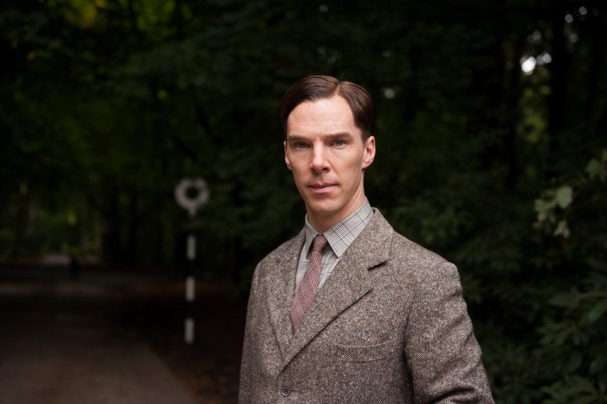 /db_data/movies/imitationgame/scen/l/410_08__Alan_Turing_Benedict_C.jpg