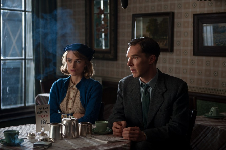 /db_data/movies/imitationgame/scen/l/410_10__Joan_Clarke_Keira_Knig.jpg