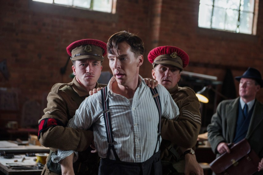 /db_data/movies/imitationgame/scen/l/410_11__Alan_Turing_Benedict_C.jpg
