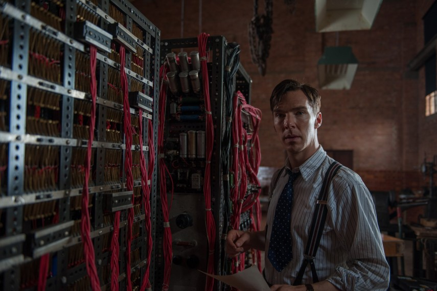 /db_data/movies/imitationgame/scen/l/410_12__Alan_Turing_Benedict_C.jpg