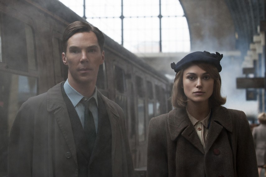 /db_data/movies/imitationgame/scen/l/410_15__Alan_Turing_Benedict_C.jpg