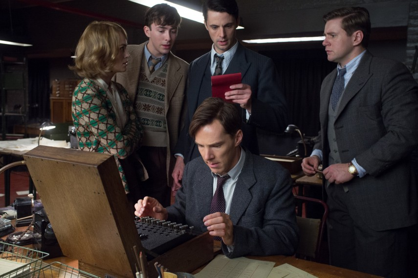 /db_data/movies/imitationgame/scen/l/410_16__Scene_Picture.jpg