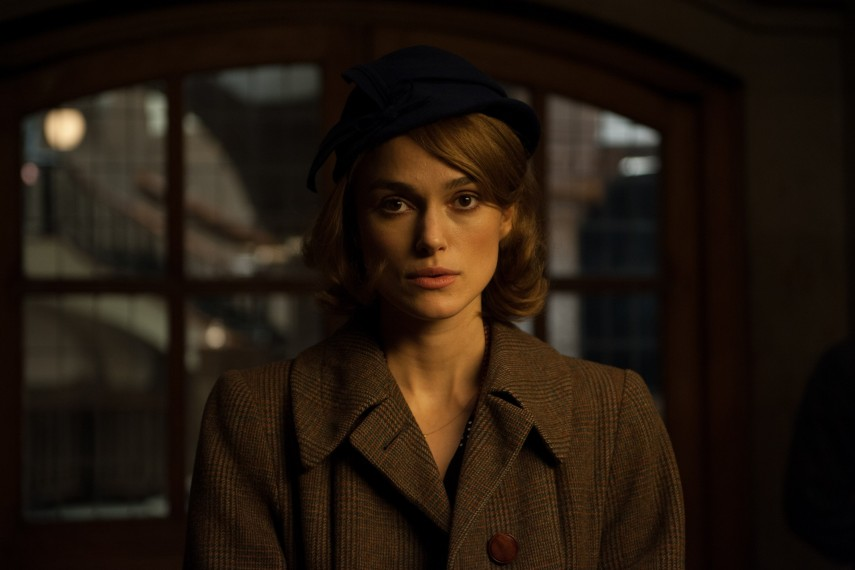 /db_data/movies/imitationgame/scen/l/410_17__Joan_Clarke_Keira_Knig.jpg