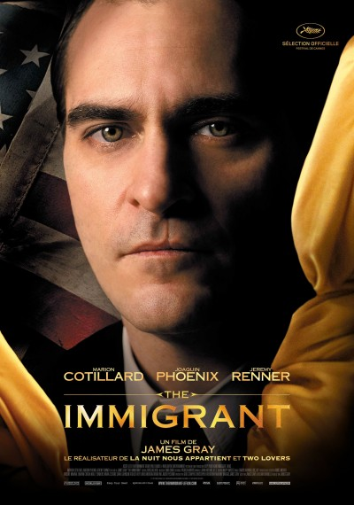 /db_data/movies/immigrant/artwrk/l/TheImmigrant_Plakat_700x1000_4f_Page_2.jpg