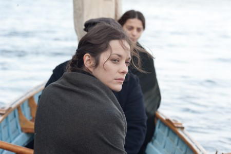 theimmigrant04.jpg
