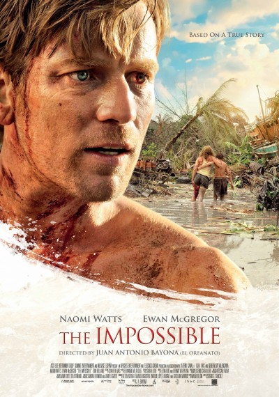 TheImpossible_Plakat_700x1000_4f_1.jpg