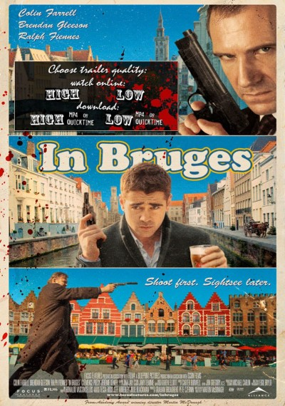 /db_data/movies/inbruges/artwrk/l/150.jpg