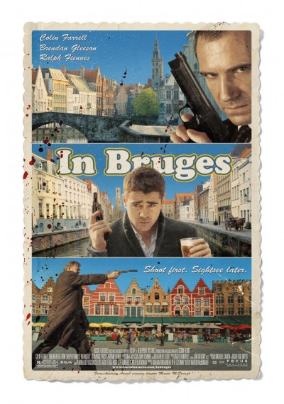 /db_data/movies/inbruges/artwrk/l/poster1.jpg