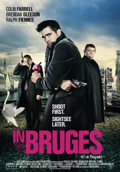 /db_data/movies/inbruges/artwrk/l/poster2.jpg