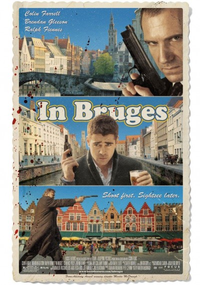 /db_data/movies/inbruges/artwrk/l/poster3.jpg