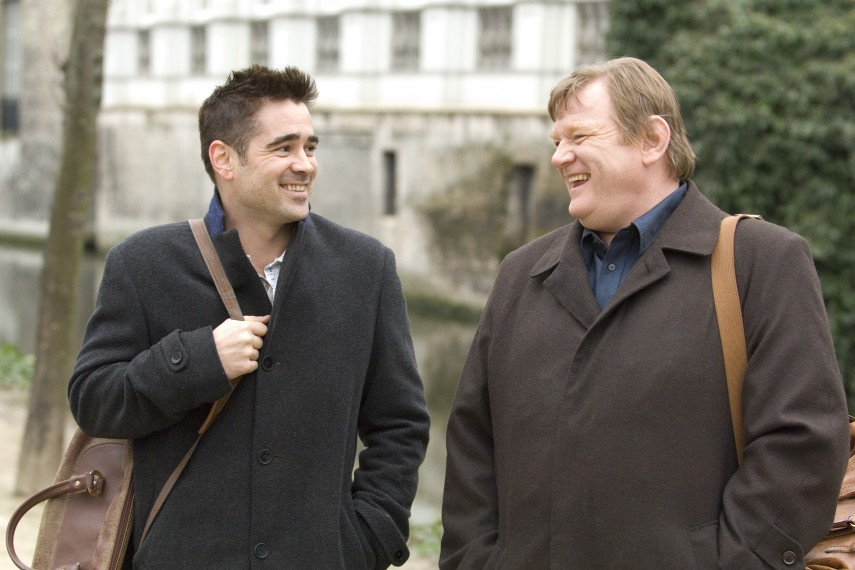 /db_data/movies/inbruges/scen/l/IBD00237.jpg