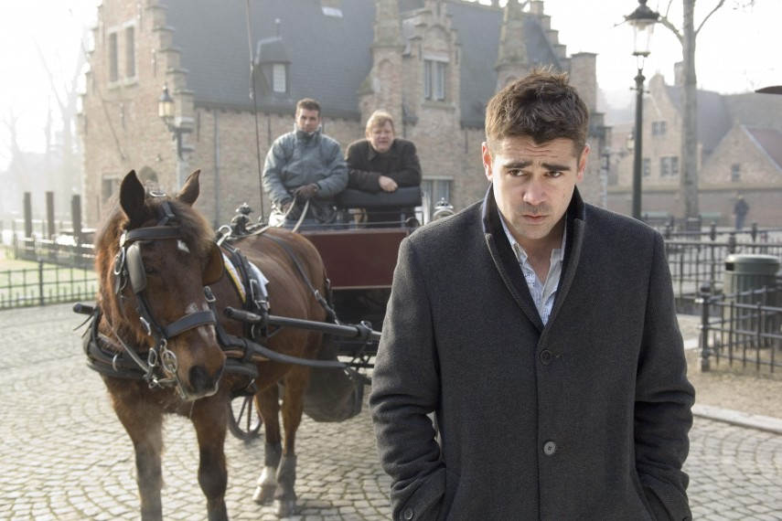 /db_data/movies/inbruges/scen/l/IBD00508.jpg