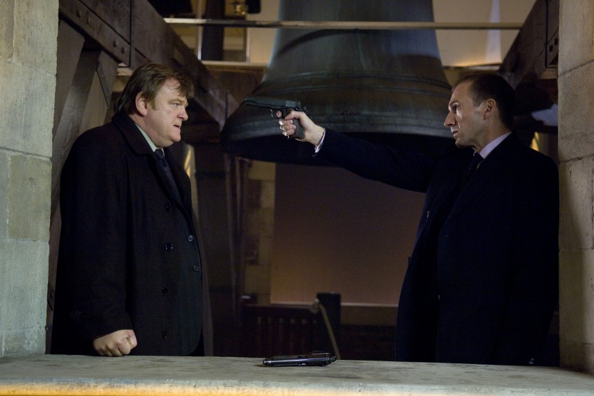 /db_data/movies/inbruges/scen/l/IBD01844.jpg