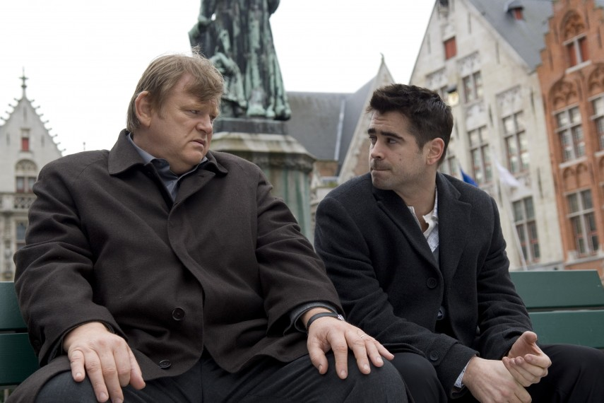 /db_data/movies/inbruges/scen/l/IBD01956.jpg