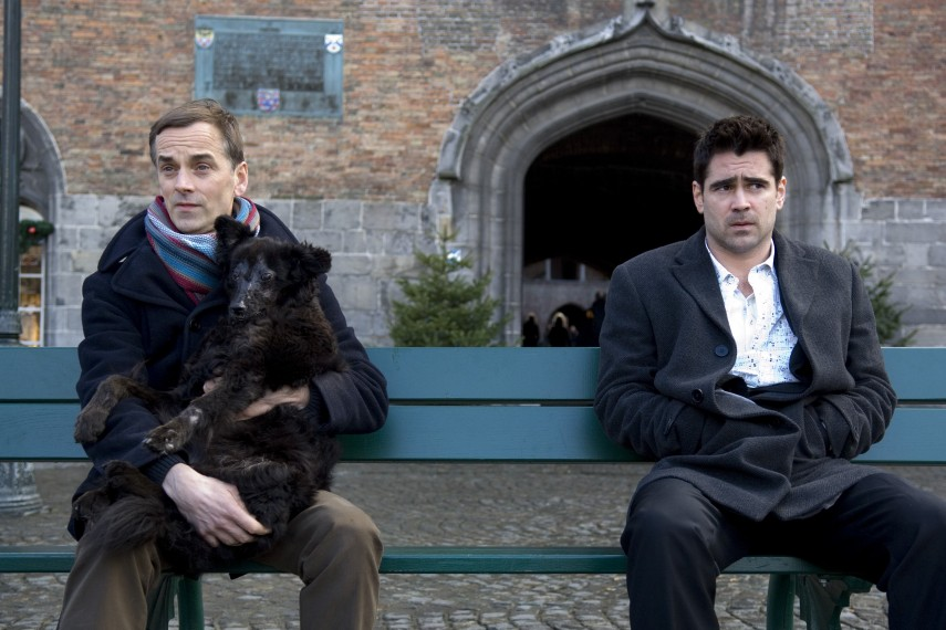 /db_data/movies/inbruges/scen/l/IBD02161.jpg