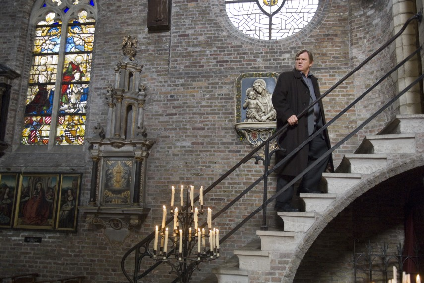 /db_data/movies/inbruges/scen/l/IBD03524.jpg