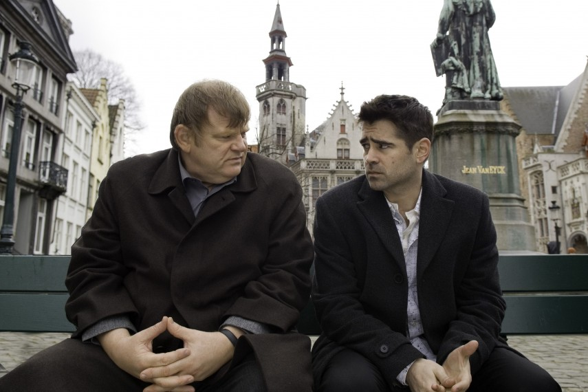 /db_data/movies/inbruges/scen/l/IBJBS02009Edit3.jpg