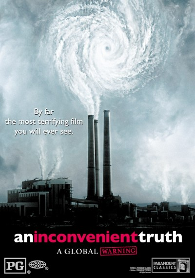 /db_data/movies/inconvenienttruth/artwrk/l/poster1.jpg