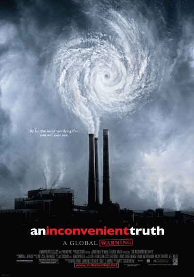 /db_data/movies/inconvenienttruth/artwrk/l/poster2.jpg