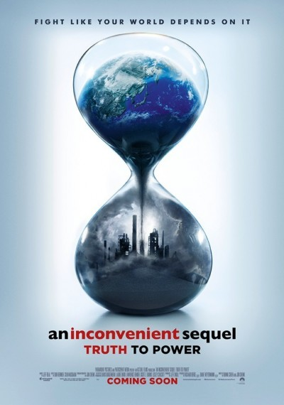 /db_data/movies/inconvenienttruth2/artwrk/l/510_02_-_OV_695x1000px.jpg