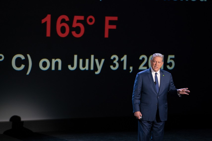 /db_data/movies/inconvenienttruth2/scen/l/410_02_-_Al_Gore.jpg