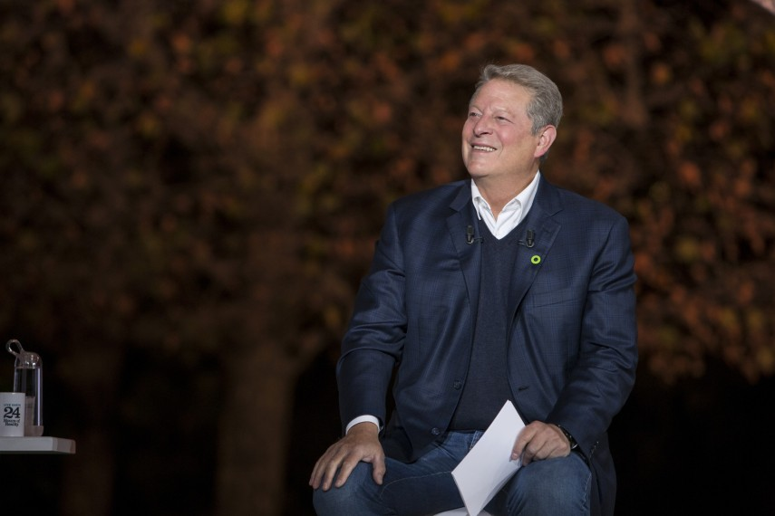 /db_data/movies/inconvenienttruth2/scen/l/410_03_-_Al_Gore.jpg
