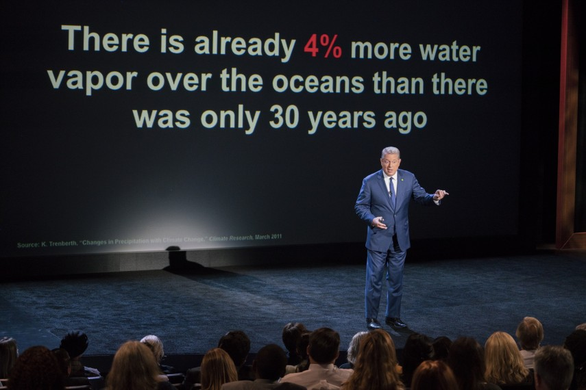 /db_data/movies/inconvenienttruth2/scen/l/410_04_-_Al_Gore.jpg