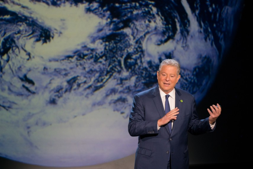 /db_data/movies/inconvenienttruth2/scen/l/410_05_-_Al_Gore.jpg
