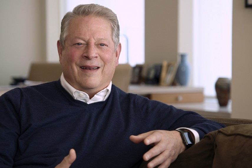 /db_data/movies/inconvenienttruth2/scen/l/410_13_-_Al_Gore.jpg